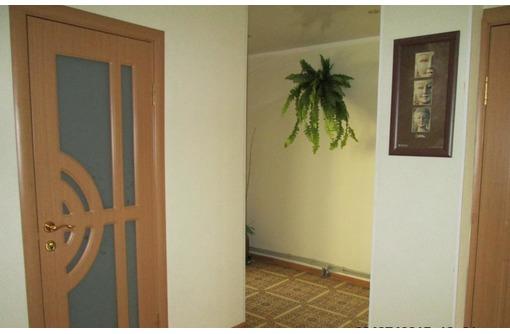 Сдам без выселения и повышения хорошую 2-комнатную на Античном, фото — «Реклама Севастополя»