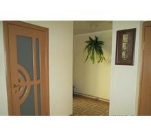 Сдам без выселения и повышения хорошую 2-комнатную на Античном - Аренда квартир в Севастополе