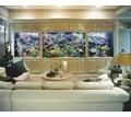 Большие аквариумы из акрила Симферополь, Севастополь, Ялта, Алушта, Судак - Продажа в Симферополе
