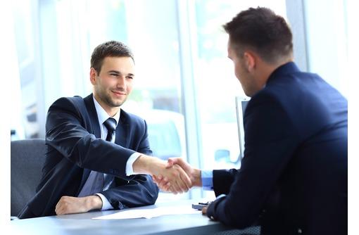 Тренинги, мастер-классы, семинары в Крыму  для менеджеров по продажам и торговых представителей., фото — «Реклама Севастополя»