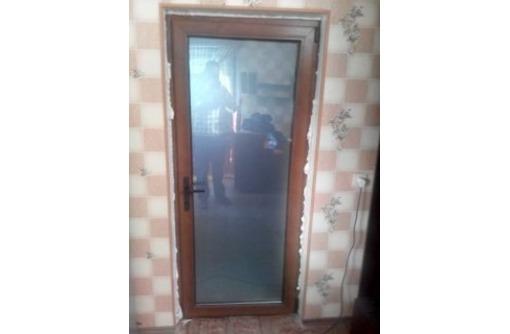 Входные двери по бюджетным ценам! - Входные двери в Алуште