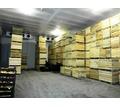 Холодильные Камеры, Склады для Фруктов и Овощей. - Продажа в Крыму