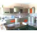 Кухни на заказ по индивидуальным прэктам - Мебель на заказ в Симферополе