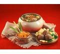 Бесплатная доставка горячих обедов Севастополе - Бары, кафе, рестораны в Севастополе