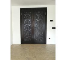 Деревянные двери, шкафы купе в Севастополе - Межкомнатные двери, перегородки в Севастополе