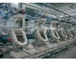 Оборудование, Печи для керамической промышленности, фото — «Реклама Севастополя»
