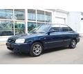 """Сдам в аренду автомобиль """"Hyundai"""" - Прокат легковых авто в Севастополе"""