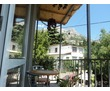 Коттедж с видом на море и горы., фото — «Реклама Алупки»