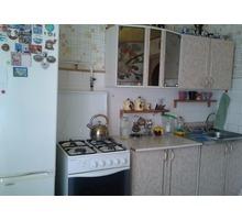 2-комнатная, Острякова-119, Ленинский район. - Аренда квартир в Севастополе