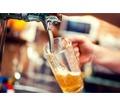 Ищем продавцов-консультантов в сеть магазинов Beer House! - Продавцы, кассиры, персонал магазина в Симферополе