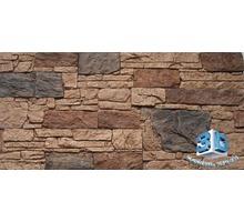 Декоративный камень для стен - Бетон, раствор в Симферополе