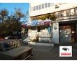 Наружная реклама г. Севастополь (и весь Крым), фото — «Реклама Севастополя»