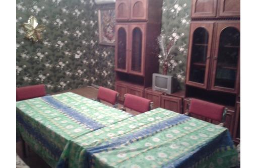 Сдам 1этаж дома в мини-гостинице, можно с животными и детьми, фото — «Реклама Севастополя»