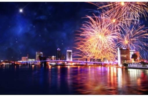 ВЕДУЩАЯ  ТАМАДА  И  МУЗЫКАНТ  НА  СВАДЬБУ , ЮБИЛЕЙ , ПРАЗДНИКИ ЖИЗНИ !!! - Свадьбы, торжества в Севастополе