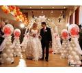 ТАМАДА И ВЕДУЩАЯ + МУЗЫКАНТ. Свадьбы , Юбилеи , ПРАЗДНИКИ ЖИЗНИ ! - Свадьбы, торжества в Севастополе