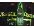 Изготовление наружной рекламы в Севастополе, фото — «Реклама Севастополя»