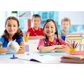 Занятия по английскому языку - Языковые школы в Севастополе
