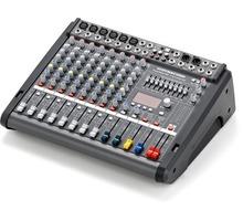 Dynacord Powermate-600-3 Новый.Германия - Студийное и концертное оборудование в Ялте