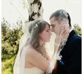 Свадебная фотосьемка Севастополь - Фото-, аудио-, видеоуслуги в Севастополе