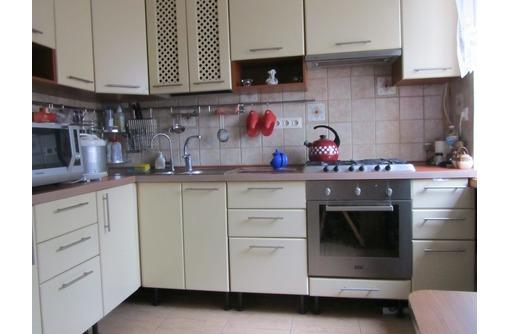 1-комнатная, 26.000 руб/мес., фото — «Реклама Севастополя»