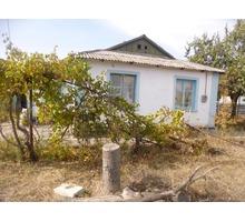 Продам дом в с.Шевченково Бахчисарайского района - Дома в Бахчисарае