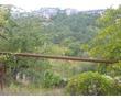 Продам дом в горном Крыму с.Залесное Бахчисарайского района, фото — «Реклама Бахчисарая»