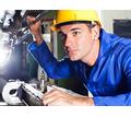 На производство срочно требуются сотрудники! - Рабочие специальности, производство в Симферополе
