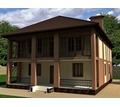 Продам Элитный дом в Симферополе - Дома в Симферополе