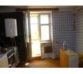 Продам 3-комнатную квартиру в селе Песчаное Бахчисарайского района - Квартиры в Бахчисарае