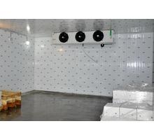 Холодильное Оборудование для Заморозки . Доставка Монтаж Гарантия. - Продажа в Севастополе