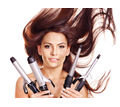 Курсы парикмахеров в Керчи, доступно и много практики, практика в салоне - Курсы учебные в Щелкино