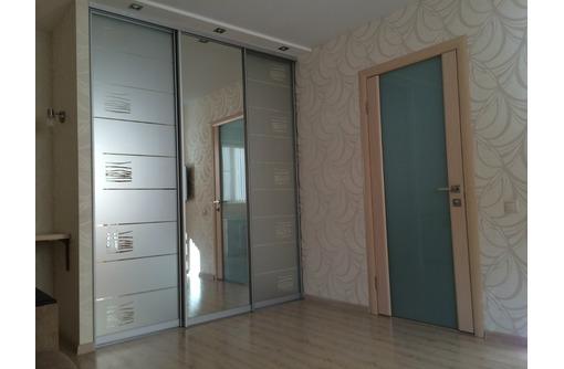 1-комнатная, Кесаева-10, Лётчики. - Аренда квартир в Севастополе