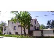 Продается отличный дом,г. Старый Крым - Дома в Старом Крыму