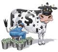 Бизнес-план для фермеров. Разработка, подготовка к получению грантов, инвестиций, кредитов. - Сельхоз услуги в Симферополе