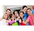 Психологический тренинг для подростков - Психологическая помощь в Севастополе