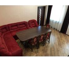 Продается отличный дом, г. Старый Крым - Дома в Старом Крыму