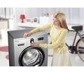 Ремонт стиральных машин на дому - Ремонт техники в Симферополе
