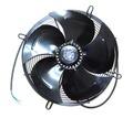 Вентилятор осевой Axial YWF 4Е-350-S (350мм) - Продажа в Крыму