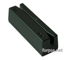 Считыватель магнитных карт АТОЛ MSR-1272 - Продажа в Симферополе