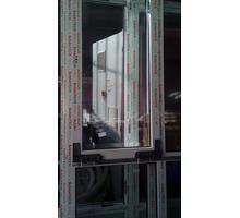 Раздвижные системы: окна и двери. - Окна в Симферополе