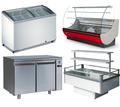 Торговое холодильное оборудование для магазинов.Доставка,установка. - Продажа в Крыму