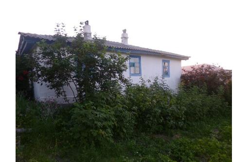 Продам дом в горном Крыму   с.Нагорное Бахчисарайского района, фото — «Реклама Бахчисарая»