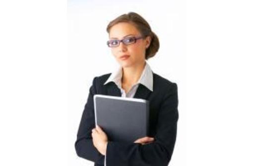"""Курс """"делопроизводство. администратор офиса"""" - Курсы учебные в Севастополе"""