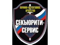 Cекьюрити-сервис. Охранно-детективное агентство. - Охрана, безопасность в Крыму