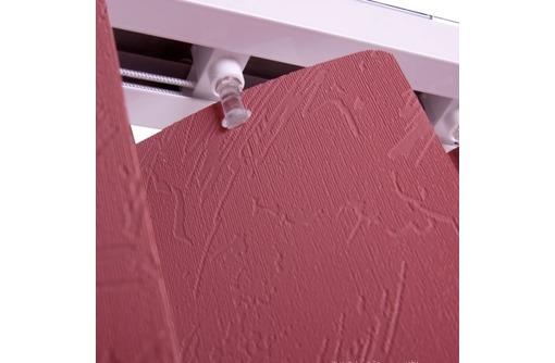 Жалюзи вертикальные: ткань, нить, пластик - Шторы, жалюзи, роллеты в Севастополе