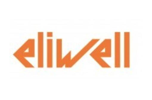 Контроллер Eliwell ID 961 Plus - Прочая электроника и техника в Севастополе