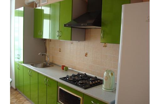 сдам 1-комнатную со всеми удобствами - Аренда квартир в Севастополе