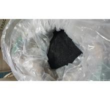 Абразивный порошок (купершлак, никельшлак) - Сыпучие материалы в Крыму