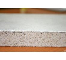 Стекломагнезитовый лист (СМЛ) Стандарт/Премиум - Листовые материалы в Симферополе