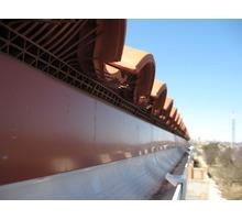 Кровельные работы по ремонту, реконструкции, замене покрытия на крыше - Кровельные работы в Крыму